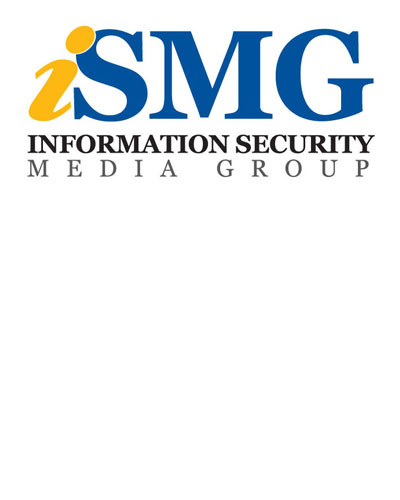 Information Security Media Group