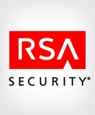 * RSA Security